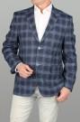 Классический пиджак Терион